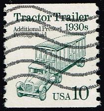 Buy US **U-Pick** Stamp Stop Box #157 Item 40 (Stars) |USS157-40