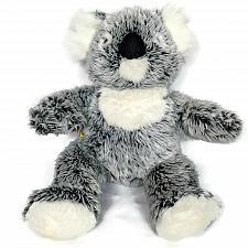 "Buy Build A Bear Koala Bear Australia Gray White BAB Stuffed Animal 16"""