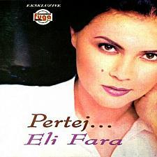 Buy Eli Fara - Pertej (2002). CD with Albanian Pop Folk Music