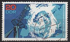 Buy GERMANY DDR [1968] MiNr 1344 ( OO/used )