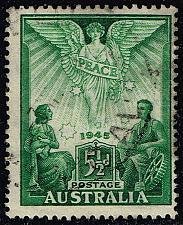 Buy Australia **U-Pick** Stamp Stop Box #152 Item 20 |USS152-20XBC