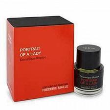 Buy Portrait Of A Lady Eau De Parfum Spray By Frederic Malle