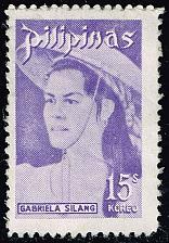 Buy Philippines **U-Pick** Stamp Stop Box #151 Item 70 |USS151-70