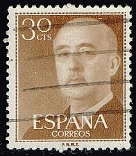 Buy Spain **U-Pick** Stamp Stop Box #151 Item 88 |USS151-88