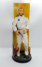 Buy PLANET OF THE APES TAYLOR Action Figure ( Hasbro ) CHARLTON HESTON AUTOGRAPHED