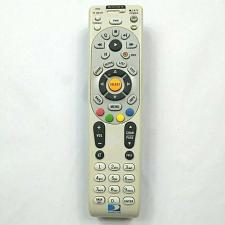 Buy Genuine DirecTV Universal Remote Control RC65 Tested Works