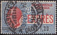Buy ITALIEN ITALY [1921] MiNr 0136 I ( O/used )