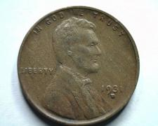 Buy 1931-D LINCOLN CENT PENNY ABOUT UNCIRCULATED AU NICE ORIGINAL COIN BOBS COINS