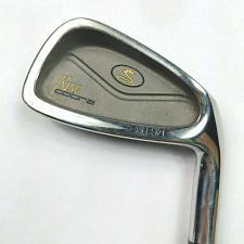 Buy Cobra King Oversize 3 Iron RH Steel Shaft S Firm Golf Club