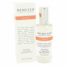 Buy Demeter Neroli Cologne Spray By Demeter