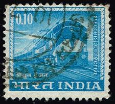 Buy India **U-Pick** Stamp Stop Box #159 Item 29 |USS159-29