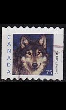 Buy KANADA CANADA [2000] MiNr 1948 ( O/used ) Tiere