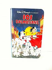 Buy 101 Dalmations VHS Disney Black Diamond Classic (#vhp)
