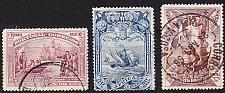 Buy PORTUGAL [1898] MiNr 0138 ex ( O/used ) [02]