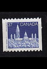 Buy KANADA CANADA [1988] MiNr 1074 Cx ( O/used )