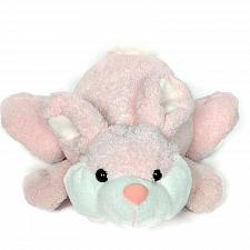 Buy Best Made Toys Pink Easter Spring Bunny Rabbit Plush Stuffed Animal 11""