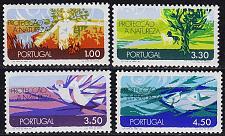 Buy PORTUGAL [1971] MiNr 1152-55 ( **/mnh )
