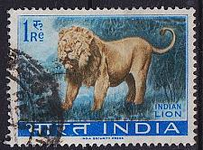 Buy INDIEN INDIA [1963] MiNr 0362 ( O/used ) Tiere