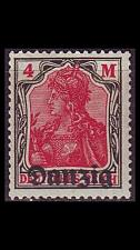 Buy GERMANY REICH Danzig [1920] MiNr 0014 ( **/mnh )