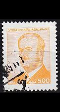 Buy SYRIEN SYRIA [1986] MiNr 1638 ( O/used )
