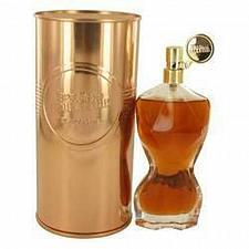Buy Jean Paul Gaultier Essence De Parfum Eau De Parfum Intense Spray By Jean Paul Ga