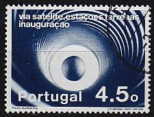 Buy PORTUGAL [1974] MiNr 1235 ( O/used )