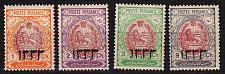 Buy PERSIEN PERSIA PERSE [1915] MiNr 0356 ex ( */mh ) [01]