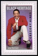Buy US **U-Pick** Stamp Stop Box #153 Item 10 |USS153-10