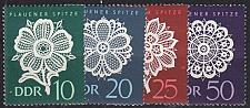 Buy GERMANY DDR [1966] MiNr 1185-88 ( **/mnh )