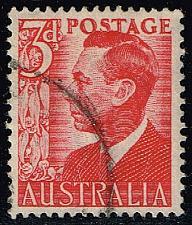 Buy Australia **U-Pick** Stamp Stop Box #149 Item 11 |USS149-11XBC