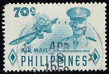 Buy Philippines **U-Pick** Stamp Stop Box #150 Item 01 |USS150-01