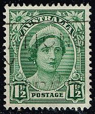 Buy Australia **U-Pick** Stamp Stop Box #154 Item 32 |USS154-32XBC
