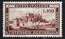 Buy ITALIEN ITALY [1949] MiNr 0773 ( O/used )