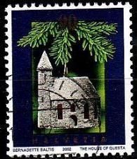 Buy SCHWEIZ SWITZERLAND [2002] MiNr 1815 ( O/used ) Weihnachten