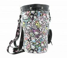 Buy New Hello Kitty Backpack tokidoki Free Shipping