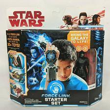 Buy Star Wars Force Link Starter Set Kylo Ren Brand New Sealed