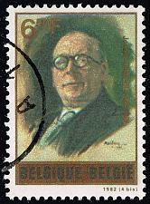 Buy Belgium **U-Pick** Stamp Stop Box #160 Item 56 |USS160-56XVA
