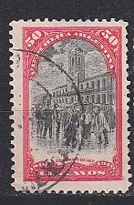 Buy ARGENTINIEN ARGENTINA [1910] MiNr 0148 ( O/used )