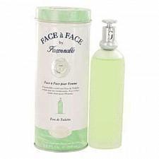Buy Face A Face Eau De Toilette Spray By Faconnable