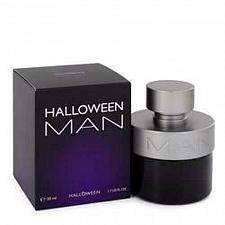 Buy Halloween Man Beware Of Yourself Eau De Toilette Spray By Jesus Del Pozo