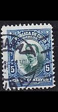 Buy KUBA CUBA [1910] MiNr 0018 ( O/used )