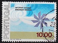 Buy PORTUGAL [1976] MiNr 1346 ( O/used )