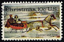 Buy US **U-Pick** Stamp Stop Box #157 Item 10 (Stars) |USS157-10
