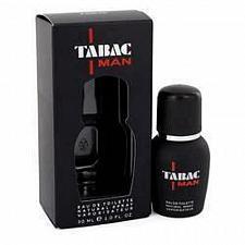 Buy Tabac Man Eau De Toilette Spray By Maurer & Wirtz