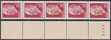 Buy GERMANY DDR [1961] MiNr 0848 R 5er ( **/mnh ) [02]
