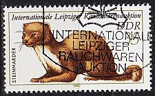 Buy GERMANY DDR [1982] MiNr 2680 ( O/used ) Tiere
