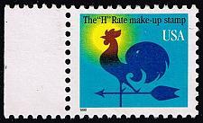 Buy US **U-Pick** Stamp Stop Box #157 Item 20 (Stars) |USS157-20