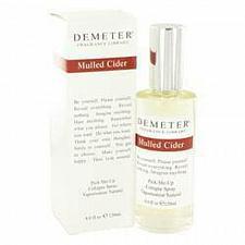 Buy Demeter Mulled Cider Cologne Spray By Demeter