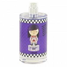 Buy Harajuku Lovers Wicked Style Love Eau De Toilette Spray (Tester) By Gwen Stefani