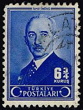 Buy Turkey **U-Pick** Stamp Stop Box #160 Item 87 |USS160-87XVA